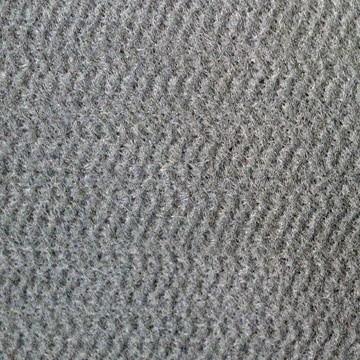 Žáruvzdorné tkaniny