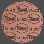 BA202_150