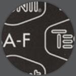 BA_F_150 Bezazbestové těsnící desky