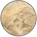 Ucpávkově šňůry BL017