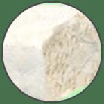 Ucpávkově šňůry BT013