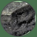 Ucpávkově šňůry BTG014
