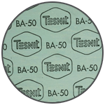 BA50_150