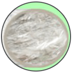 Ucpávkově šňůry KS600