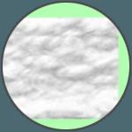 Žáruvzdorná tkanina KS 1200