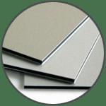 Technické plasty _ kompozitní desky