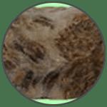 Ucpávkově šňůry LK012
