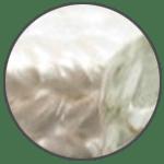 Ucpávkově šňůry NS600