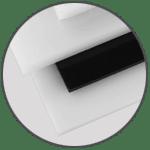 Technické plasty _ Polyethylene