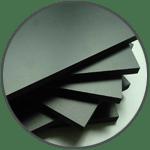 Technické plasty _ PVC_U