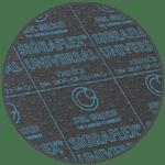 Sigraflex universal 150