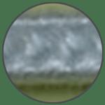 Ucpávkově šňůry TS610