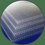Technické plasty _ polykarbonat komurkovy