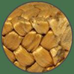 Ucpávkové šňůry AT034