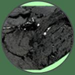 Ucpávkové šňůry grafit uhlík