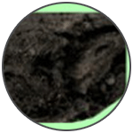 Ucpávkové šňůry SG009