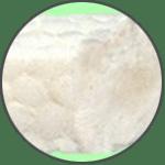 Ucpávkové šňůry TSI029