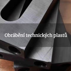 Technické plasty